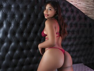 KimberlyLane livejasmin.com free naked