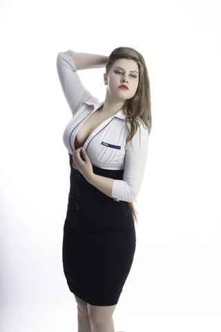 KristenFo livejasmin sex livesex