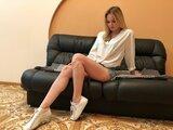 KristinaLover ass livejasmin.com cam