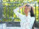 LAPICANTE shows photos cam