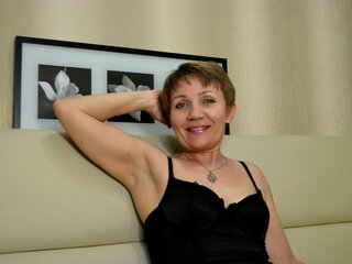 LadyLada videos camshow photos