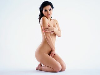 LatikaMay jasmine cam show