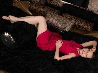 LaurenAdoring jasminlive livejasmin.com porn