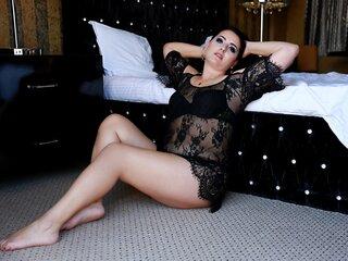 LaurenJensen online nude fuck