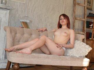 LilaToy sex show jasmine