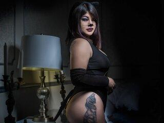 LilyMarin porn lj sex