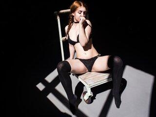 LolaYoung videos sex sex
