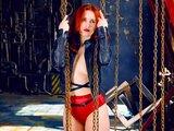 LoraPreston free naked amateur