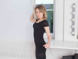lonelyKira livejasmine show jasmin