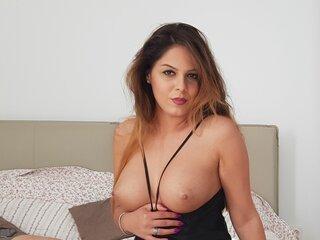 MagicGirlFantasy recorded hd nude