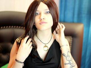 MariaHotFox amateur jasminlive livesex