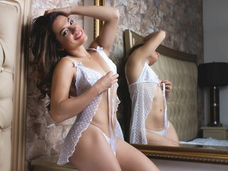 MarieBlont nude pics porn