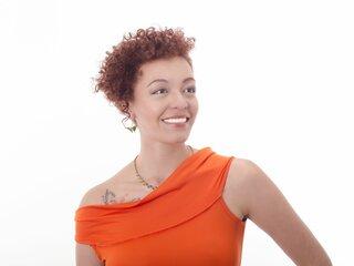 MeganStuart livesex livejasmin.com videos