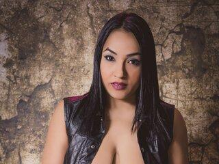 Meganfoxlatina jasmin online live