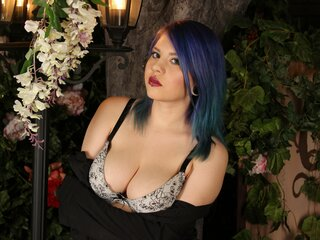 MelanieBlu free private livejasmin