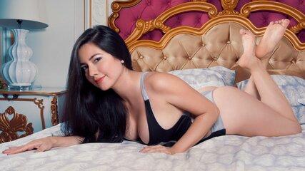MelanieCarter livejasmin.com webcam livejasmine