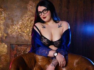 MelanyFay pussy photos photos