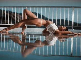 MelissaCandys pics photos nude