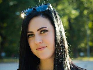 MellisaMillion anal online amateur