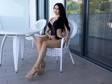 MiaUAmour pictures livejasmin recorded