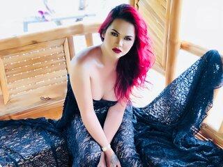 MistressRUBI pictures pics sex