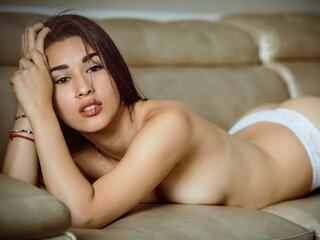 NaomiBenson pussy livesex videos