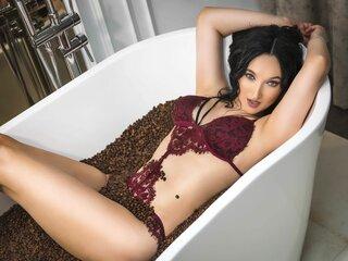 NicoleKeen livesex anal videos