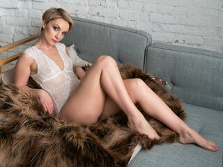NicoleWince show toy videos