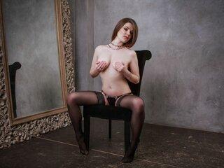 OlyaHoneyD pictures sex webcam