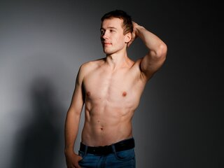 pozitiveman webcam naked pictures