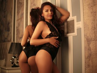 RavishingAmanda nude hd pictures
