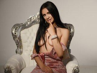 RavishingMarie pussy show xxx