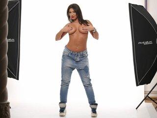RayleneRae recorded show video