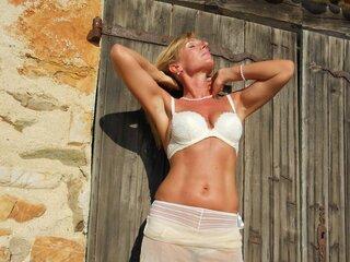 refreshing camshow naked jasminlive