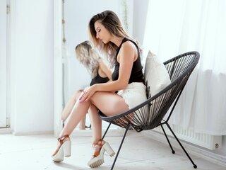 RileyNova pics free online