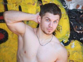 RobbyShawz nude xxx photos