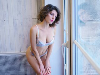 SabrinaForman ass nude anal