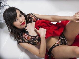 SamirahDax fuck nude anal