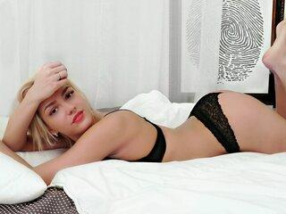 SandraCharming private sex xxx