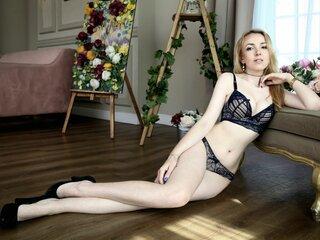 SandraStoun online nude porn