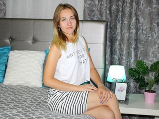 SelineX camshow toy free