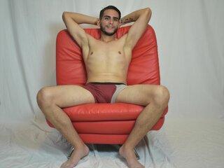 shanecastle nude lj xxx