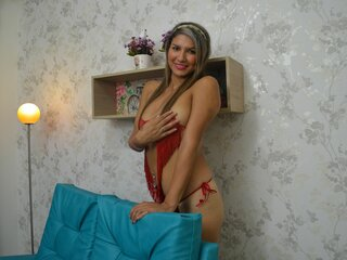SofiaTurner pictures photos anal