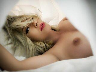 SonyaGlam sex video jasminlive