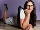 SophiaLive jasmin webcam pics