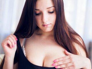SophieWonderful sex hd amateur