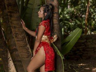 SunLi photos jasmin shows