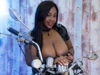 SusanEbony jasmin online free
