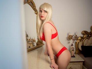TiffanyElly camshow jasminlive sex
