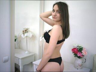 TinaHill pics naked naked